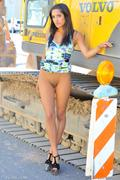 FTV Michele . Resort Fashion X 92 Photos . Date July 26, 2013 o1n62rqw4j.jpg
