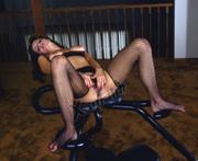 Golden french erotica