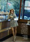 Kate Hudson in Harper's Bazaar Magazine, January 2010 - 15 HQs - Kate Hudson, Candids in Brentwood, Leggy! December 18 Foto 462 (���� ������ � ����� ������ Harper's ������ 2010 - 15 ����-�������� - ���� ������, Candids � ��������� �����������!  ���� 462)