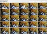 http://img224.imagevenue.com/loc790/th_04813_Hackedwebcam18.flv_thumbs_2015.10.09_20.57.27_123_790lo.jpg
