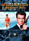 james_bond_007_stirb_an_einem_anderen_tag_front_cover.jpg