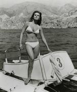 vintage erotica forum racquel welch 33