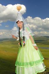 http://img224.imagevenue.com/loc817/th_269653852_kazakh_2_122_817lo.jpg