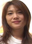 JWife a309 - Asako