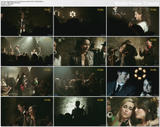 Amy Winehouse & Mark Ronson - Valerie (Music Video) - HD 1080i