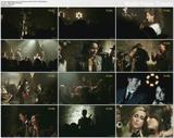 Amy Winehouse & Mark Ronson - Valerie (Music Video) - HD 1080i
