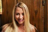 Mandy Armani-c5klsjmz1l.jpg