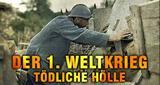 der_1_weltkrieg_toedliche_hoelle_e02_giftgas_front_cover.jpg