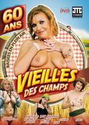 th 139059702 VieillesDesChamps 123 853lo Vieilles Des Champs