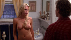 [Image: th_004458947_SophieMonk_SexandDeath101HD..._864lo.jpg]