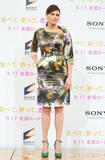 Джулия Робертс, фото 779. Julia Roberts Press Conference for ''Eat Pray Love'' in Tokyo - 2010-08-18, foto 779