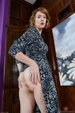 AuntJudys.com 2017 02 18 Jamie Foster Over 40