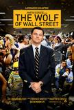the_wolf_of_wall_street_front_cover.jpg