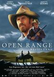 open_range_weites_land_front_cover.jpg