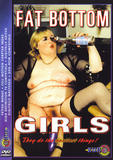th 45216 Fat Bottom Girls 123 946lo Fat Bottom Girls