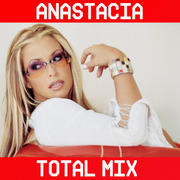 Anastacia - Total Mix Th_435447480_AnastaciaTotalMixBook01Front_123_980lo