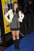 "Katelyn Pippy @ ""Megamind"" Los Angeles Premiere, 30 Oct 2010, [HQx7]"