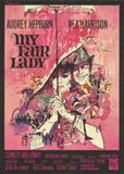 my_fair_lady_front_cover.jpg